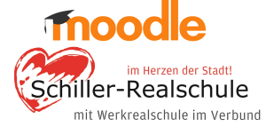 Moodle SRS